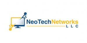 NeoTech Networks - New York Managed IT Support