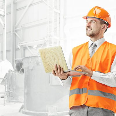 it support for construction firms